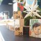 【開催レポ】思い出写真で作るフォトブロック作り♡ママズパーティ