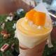 【夏期限定】マンゴーの美味しいクレープが限定発売開始!