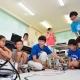 【年長からOK!】話題の「プログラミング教室」が待望の平日クラス開講!