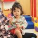 【オンラインでも参加OK】お子さんの歯並びや噛み合わせ、歯磨きに悩んでいるママ必見!