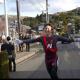 【10月末まで!】運動したいママ必見☆マイルドスポーツの秋の無料キャンペーン実施中!