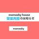 【重要】mamasky house営業再開のお知らせ