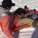 富山 冬 子連れ お出かけスポット|キッズパークがある【立山山麓あわすのスキー場】に行ってきました♪