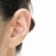 【3月末まで!】耳の日にちなんだキャンペーン実施中 in スリムコントロールハート