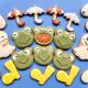 【mamasky特典あり♡】黒部で人気のアイシングクッキー屋さん「ままごころ」の6月販売スケジュール公開♪