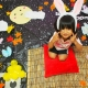 【9/2(日)・9/22(土)開催】「秋のねんねアート」撮影会でカワイイ我が子の今を残そう♡