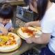 【12/22(金)開催】親子で作ろう!パンピザ&クッキーデコレーション