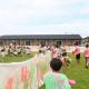 舟橋村の公園で子ども向けイベント開催!9月は「りある★すぷらとぅーん」