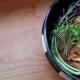 【6/17開催】旭麻里子の富山の小さな糀料理教室