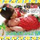 【SUMMER♡SALE情報】今すぐ着れる!カワイイ子供服をお得にGETしよう