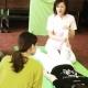 【4/30(日)開催】内容大充実!!「カイロプラクティック」1日体験スクール