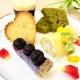 【開催期間:7/26(金)~8/11(日)まで】TIERRA Cafeでお得な3周年感謝祭やってます♡