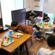 富山 こども食堂|あのケンタッキーが「子ども食堂」へ食材提供開始!