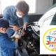 【開催レポ】GOEN KIDS ACADEMY「車屋さんのお仕事」にチャレンジしました!|小学生 職業体験