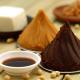 健康づくりのために役立つ発酵食!「3色豆の味噌づくり」講座
