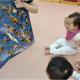 「叱らない育児」を学ぼう!親子に合った育児を学ぶ体験会