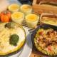 【開催レポ】賢くお料理♡かぼちゃ使い切り大作戦! |ママズキッチン #02