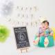 【ベビーママ必見!】元保育士がつくる大人気教室「ひまわり」11月開催スケジュール公開♡