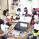 【10/23(月)mamasky houseにて開催】情報交換しよう♪転勤族ママ交流会