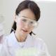 【富山市】遅出や時短OK!点眼剤や軟膏などの品質管理試験|WDB株式会社 派遣