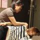 【9/4(金)・9(水)mamasky houseにて】毎回大人気!「ママのための骨盤調整&ホームケア体験会 by Degel