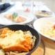 【開催レポ】時短料理を伝授!「ママズキッチン」を開催しました。
