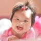 富山県西部にお住まいの0歳女の子ママのための交流会♡