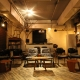 【4月おすすめの映画】ふと一息つきにいこう!カフェ空間で映画♡