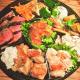 富山 テイクアウト|AREA1のオードブル&テイクアウトメニューでおうちご飯を楽しもう!!