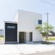 オダケホーム モデルハウス情報|シンプルで豊かに暮らすを実現する家を見に行こう!