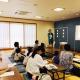 富山市ママサークルtetote【オンライン開催】|子どもが片づけ上手に育つ!お片づけレッスン