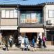 【12/22(日)開催】とやまIJUカフェで『富山』とゆるりと繋がりませんか?