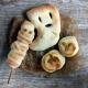 【3/15(木)・3/29(木)mamaskyhouseにて】離乳食にもオススメ!焼くだけ簡単♡「おうちパン講座」