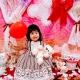 【1月イベントスケジュール一覧】富山市の赤ちゃん&ママサロン「ひよひよ日和」