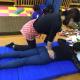 1日3名のみ!「美の三大アーチ施術&骨盤矯正」体験会で疲れを癒そう!