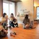 【開催レポ】第9回ハーフバースデーパーティ inタカノホーム 富山