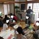 【5/28(月)mamasky houseにて開催】情報交換しよう♪転勤族ママ交流会