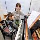 MPCスクール|ピアノ個人レッスン♪入会受付中!MPCスクールが選ばれる理由とは?!