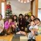 【1/25(金)mamaskyhouseにて】楽しくおしゃべりしよう♪「ハンデっこママ交流会」定期開催
