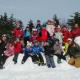 【1/25(土)~26(日)開催】雪合戦・雪だるま・スキー・ソリ!!雪遊びマスターになっちゃおう★