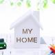 富山 石川 新築|「イエタッタカウンター」の家づくりを始める前に知っておきたい情報公開☆